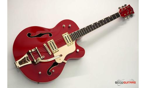 Электрогитары Gretsch в магазине Good Guitars